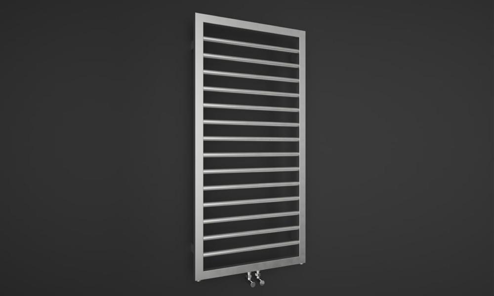 Katalog Grzejników Enix Grzejniki łazienkowe I Dekoracyjne